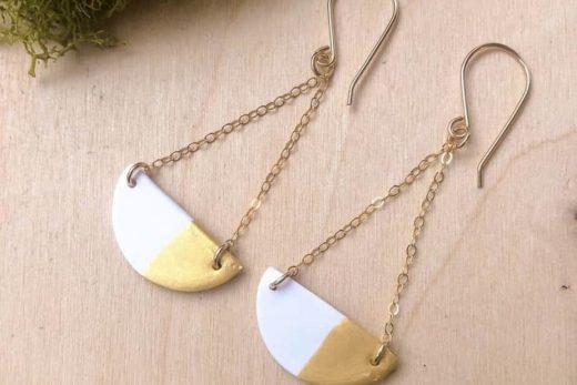 gone-mad-jewelry-dangling-white-gold-earrings