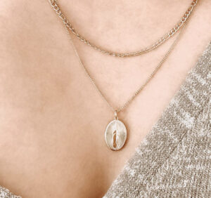 Rose May Jewelry
